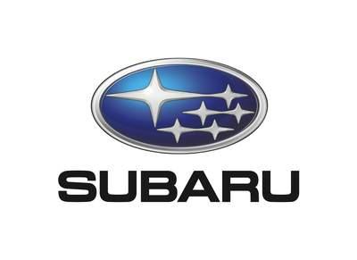27 сентября 2019 года в Саратове состоялось торжественное открытие нового дилерского центра Subaru.